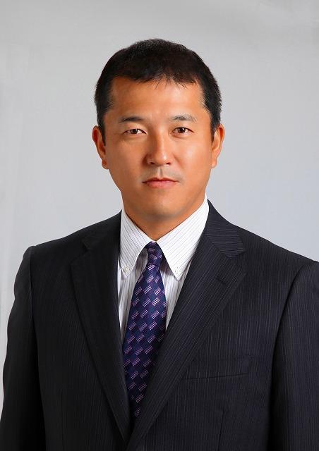 kenji_kitagawa